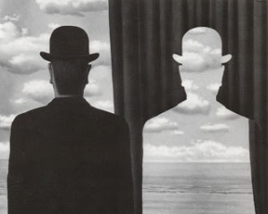 Magritte_Decalcomania