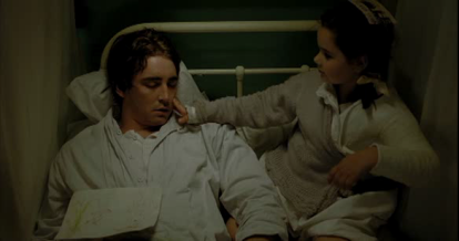 The-Fall-2006-Roy-Walker-Lee-Pace-and-Alexandria-Catinca-Untaru