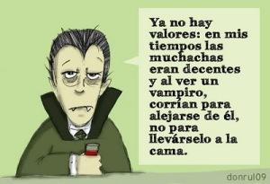vampiroTwilight