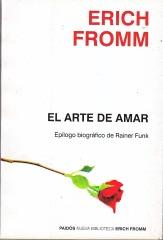 el-arte-de-amar-erich-fromm_MLA-F-3271701544_102012