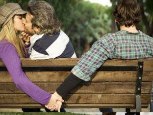 la-infidelidad hombres mujeres