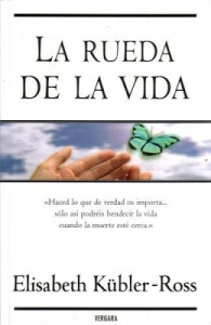 La+rueda+de+la+vida-+libro