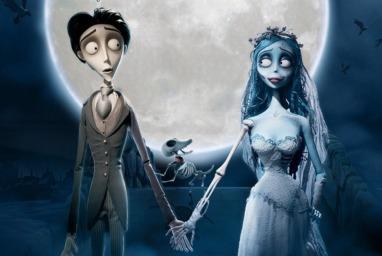La-novia-cadáver