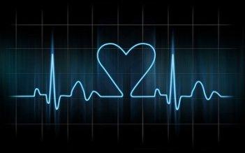 ritmocardiaco