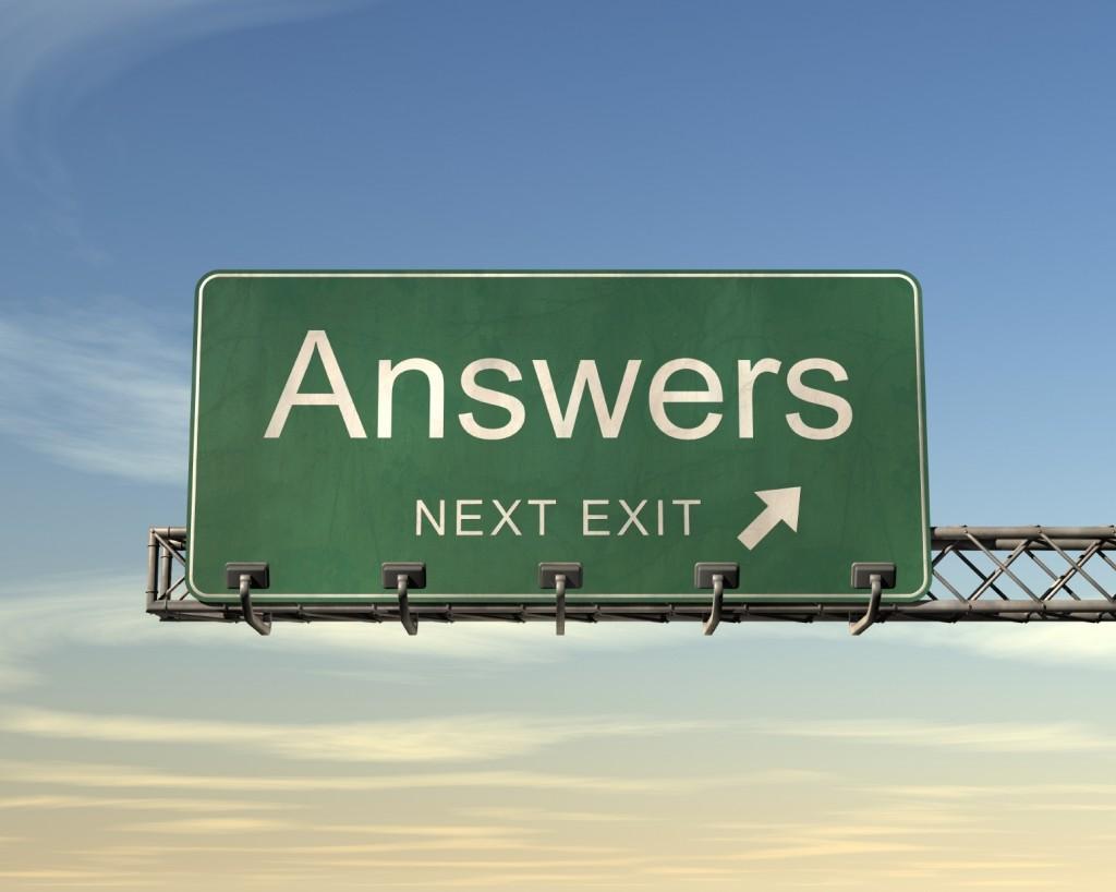 Superar una ruptura III: las preguntas sin respuesta | Locos de Amor