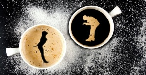 metro-st-james-cafe-besos