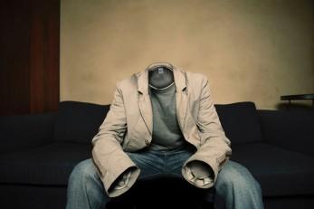 hombre invisible 2