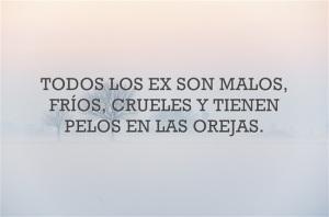 TODOS-LOS-EX-SON-MALOS